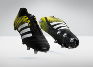 Can you wear football boots for rugby - Adidas F50 Rugby Boots dc3bf9235