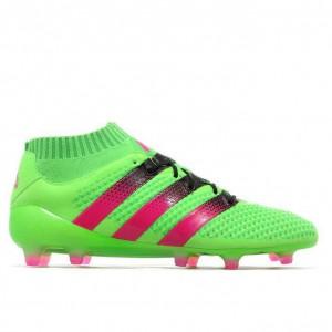 Adidas ACE 16   purecontrol botas de futbol botas de Futbol Guru
