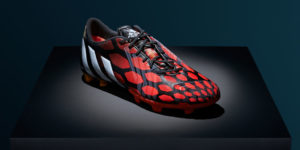 Adidas Ace Predator Instinct Football Boots