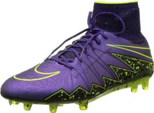 grand choix de 47841 e9ae1 Nike Hypervenom Phantom 2 football boots review