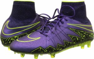 Nike Hypervenom Phantom 2 football boots review 1a9efd84cea