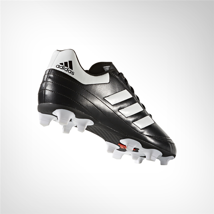 pretty nice a56a5 c6171 Adidas Goletto VI TF Boots Review