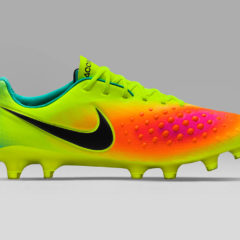 en soldes 1ab70 a8c50 Nike Magista Opus II football boots review