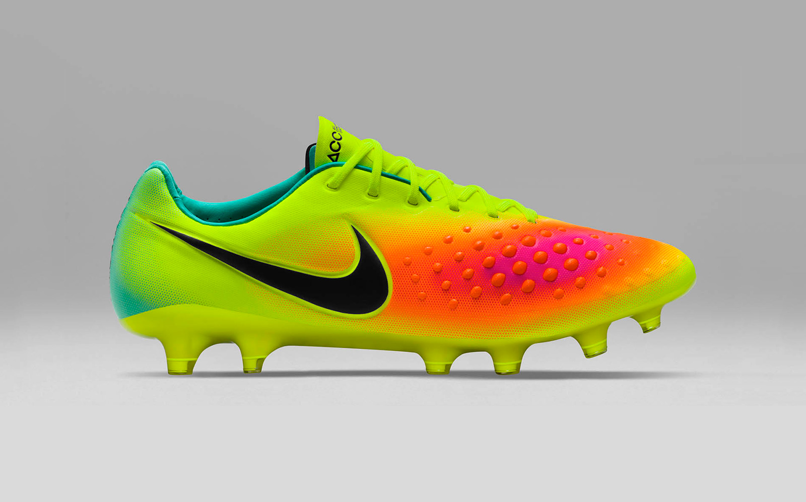 a1511537c7de Nike Magista Opus II football boots review