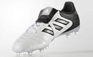 outlet store 12bbe 7128e Adidas Copa Gloro 17.2 football boots review