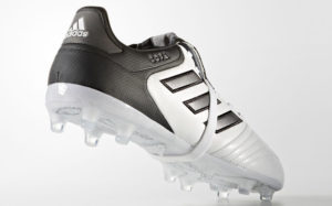 the latest abec0 74738 Adidas Copa Gloro 17.2 football boots review back view