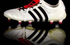 b12de6f0e7d7 ... czech adidas predator mania champagne football boots review 47548 6a7bf