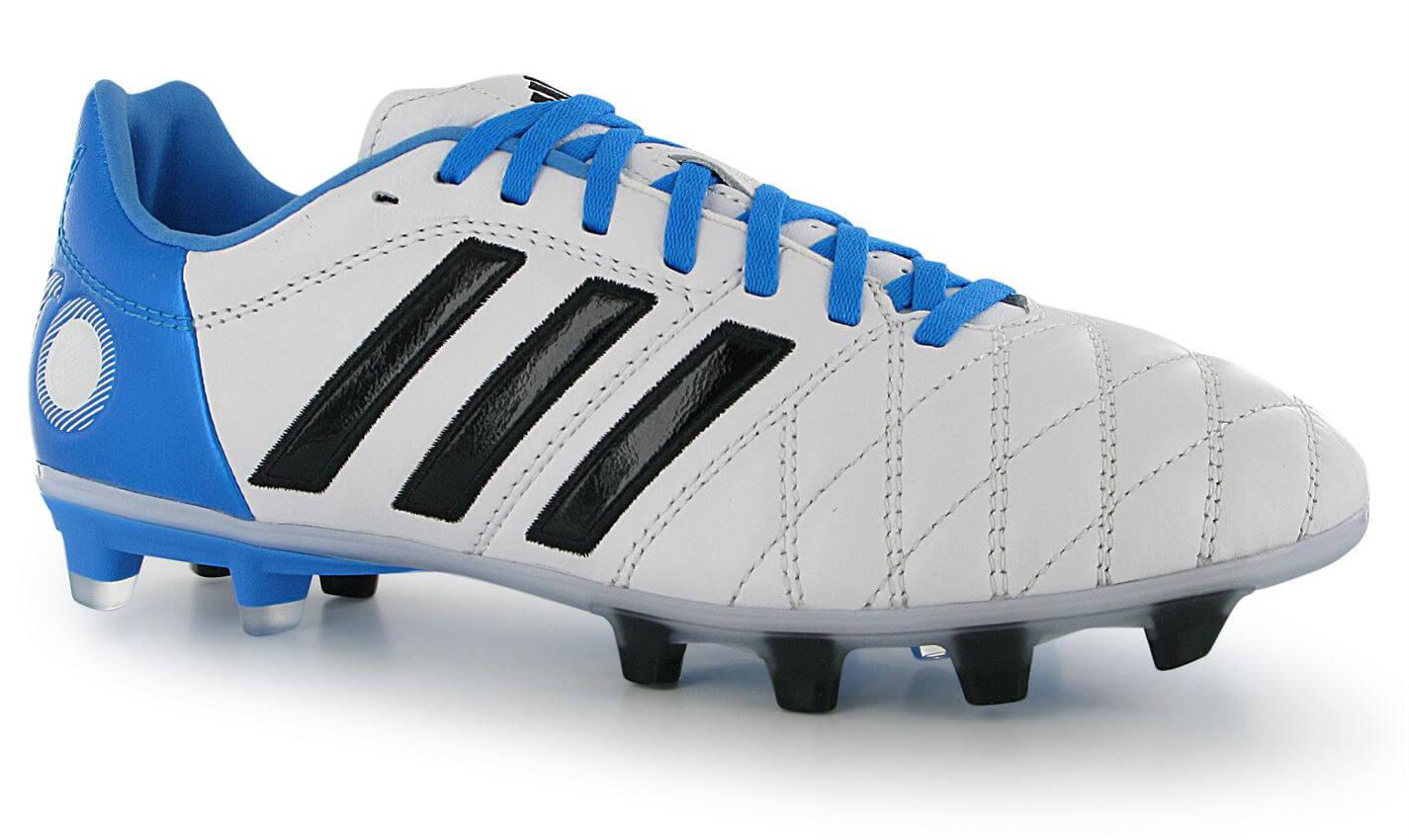 199882a3066 The World Cup Boot Battle  Day 10 - Football Boots Guru