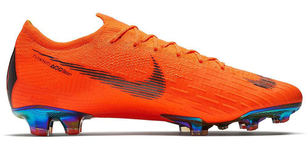 004ee6a562e8c The World Cup Boot Battle: Day 4 - Football Boots Guru