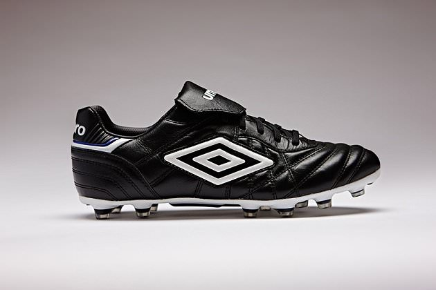 wholesale price purchase cheap classic fit Umbro Speciali Eternal football boots review - Football ...