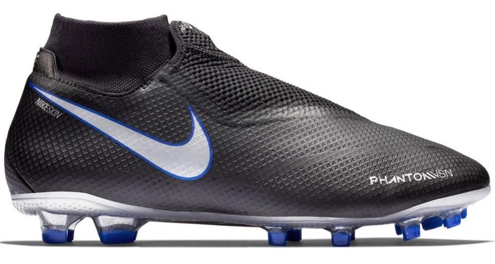 The absolute best football boots of 2019 Football Boots Guru