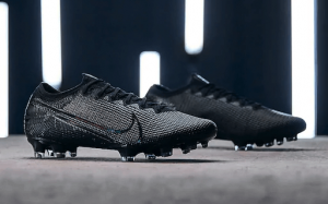football boot studs - Football Boots