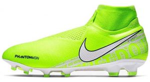 Asesorar usuario Relativamente  Top 5 best football boots of 2020 - Football Boots Guru